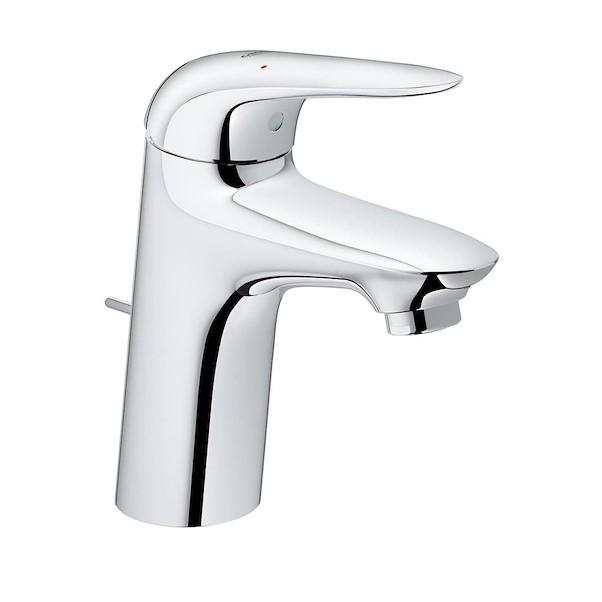 GROHE WAVE