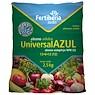 UNIVERSAL FERTIBERIA AZUL 2.5KG