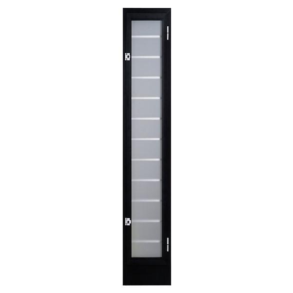 45X210 CM