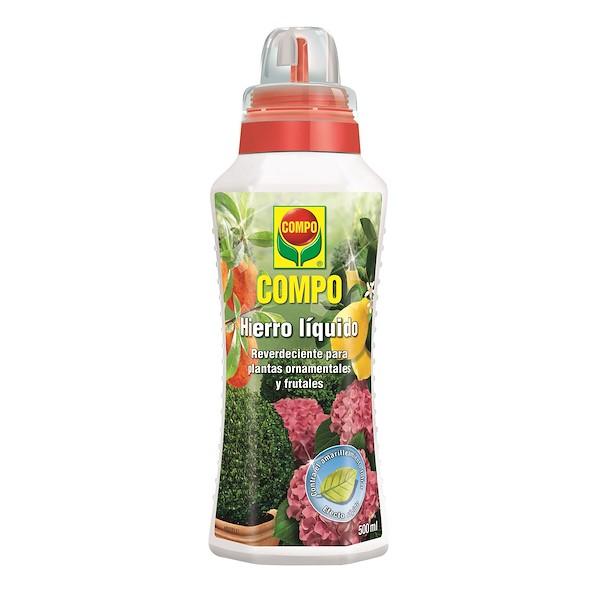 COMPO 500ML