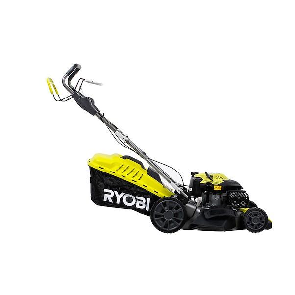 RYOBI RLM45175S 175CC 46CM