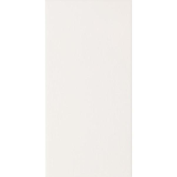 BLI DECOR WHITE 15X30CM