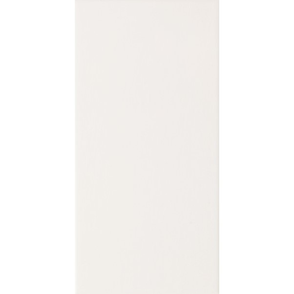 BLI DECOR WHITE 15X30CM