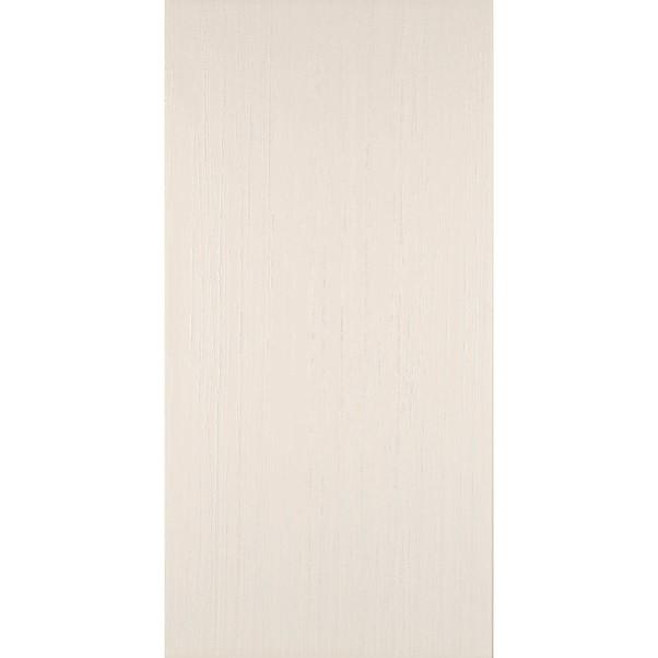 30X60CM CORAL WHITE