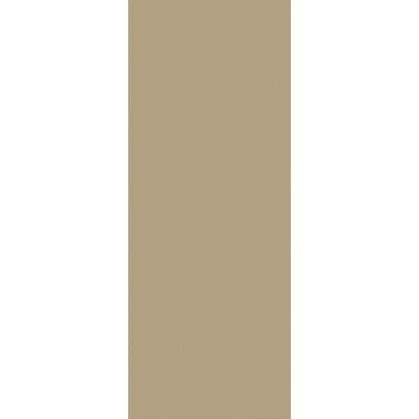 PLAYTILE TERRA 20X50CM BRILHO