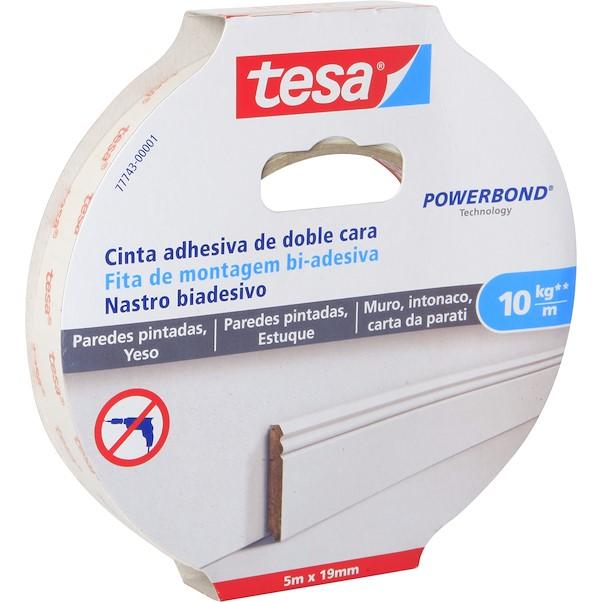 TESA PAREDE 5M