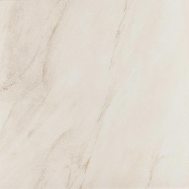 33X33CM MAJESTIC WHITE