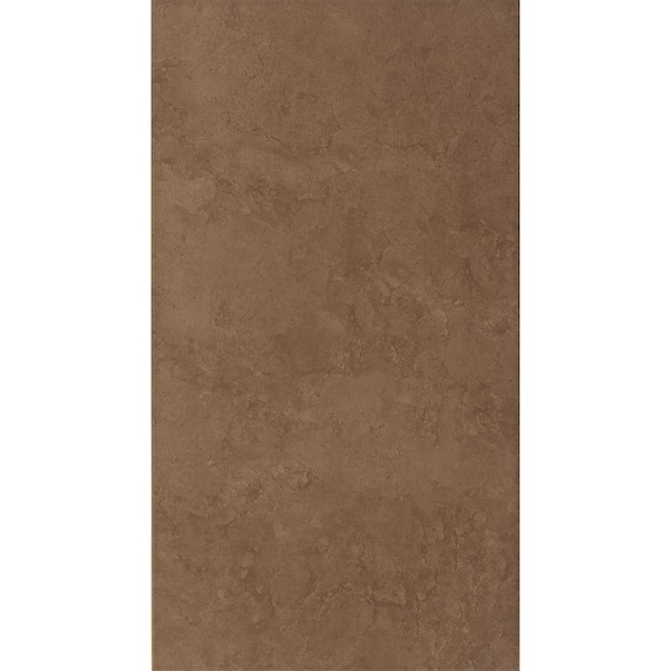 33X60CM CAPITAL BROWN