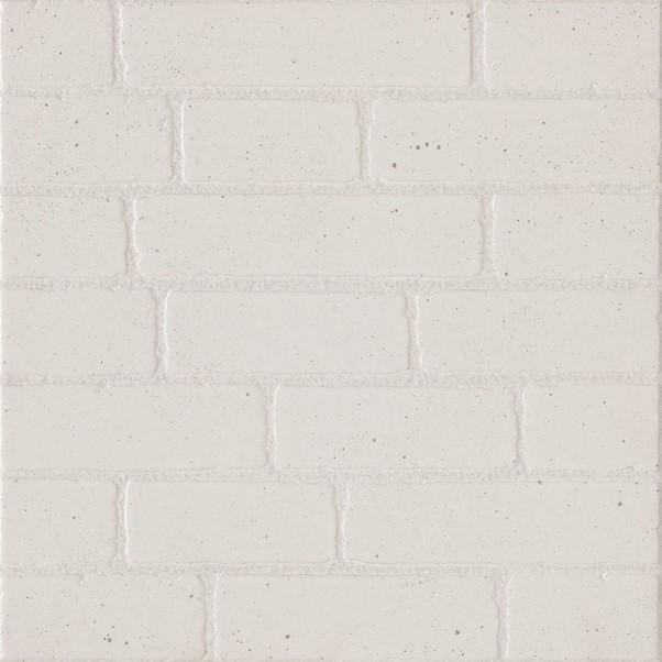 33X33CM SET WHITE