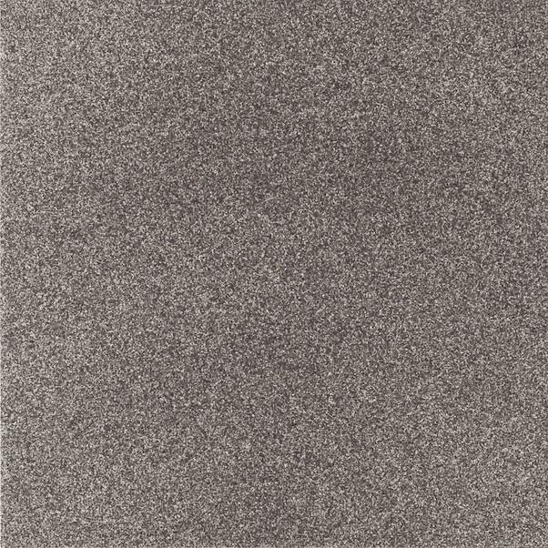 33X33CM GRANUM LAPIDUS ANTRACITE