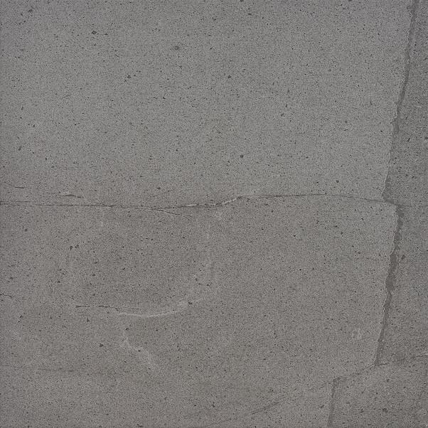 45X45CM BASALT GRAFITO