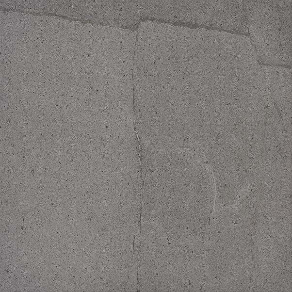 60X60CM BASALT GRAFITO