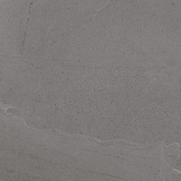 45X45CM BASALT GRAFITO AD