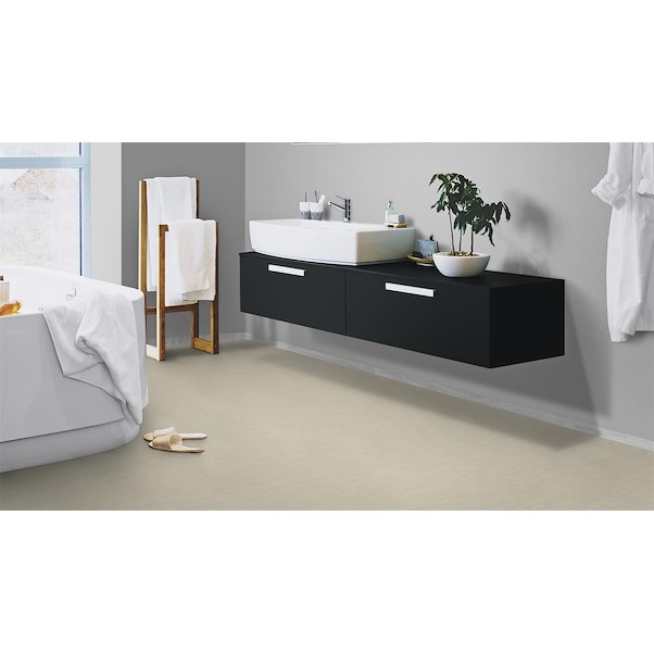 INTENSO PLUS LOOSE LAY WOOD WHITE