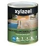 XYLAZEL ANTIDERRAPANTE PIN 0.75L
