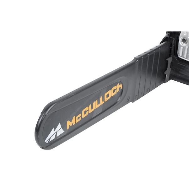 MCCULOCH CS50S 50CC