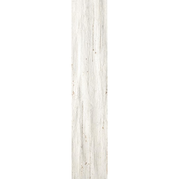 15X75CM PAINTWOOD WHITE