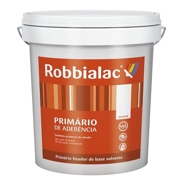 ROBBIALAC ADERÊNCIA 15L