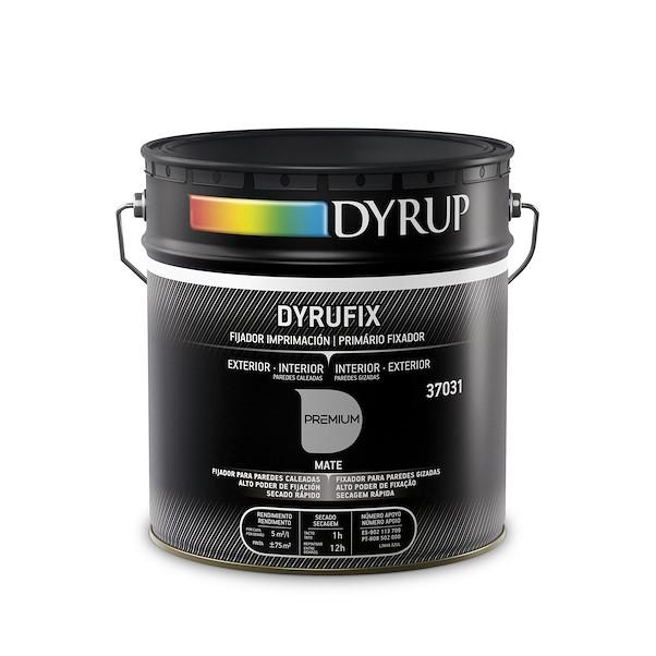 DYRUP DYRUFIX 15L