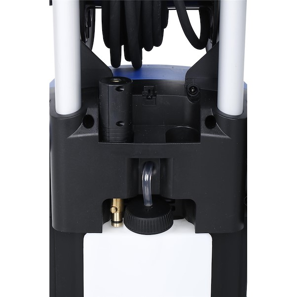 NILFISK PRO 160.2-12 X-TRA