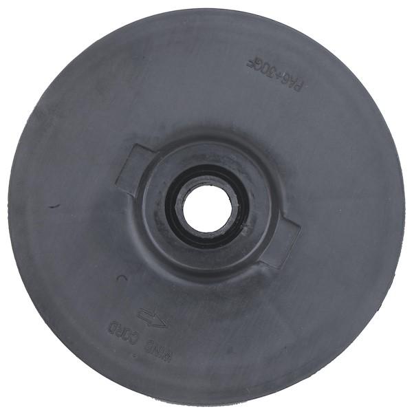 STERWINS 1200BC-2 2.5MM