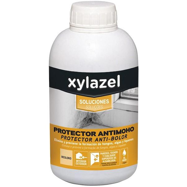 XYLAZEL 0.5L