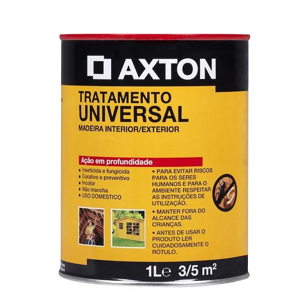 AXTON 1L