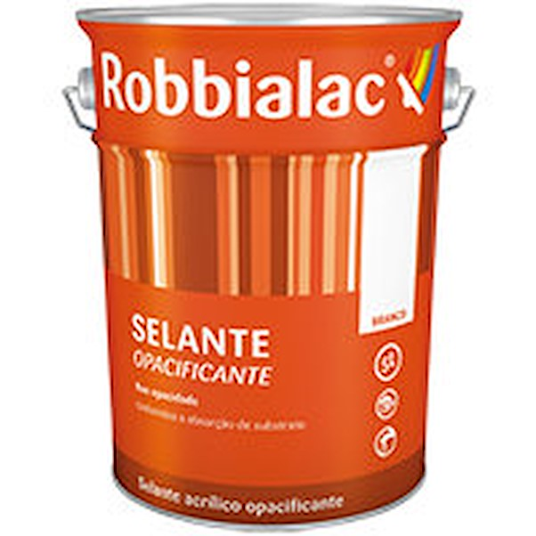 ROBBIALAC SELANTE 5L