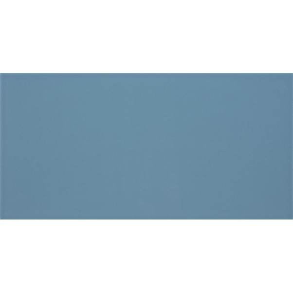 TONIC ARTENS BLUE NEO 25X50CM