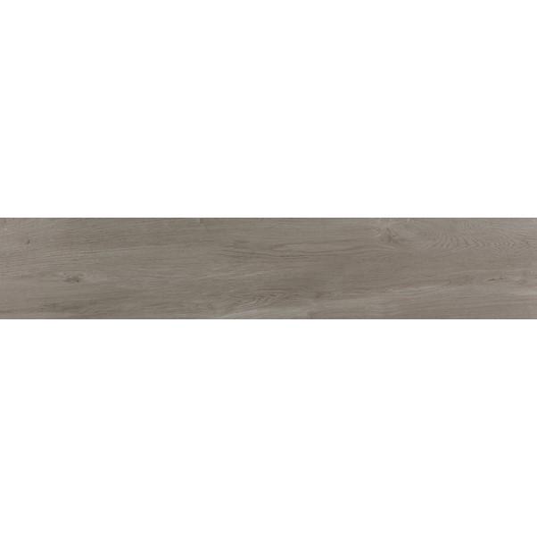 ARTENS TERK GREY 23X120CM