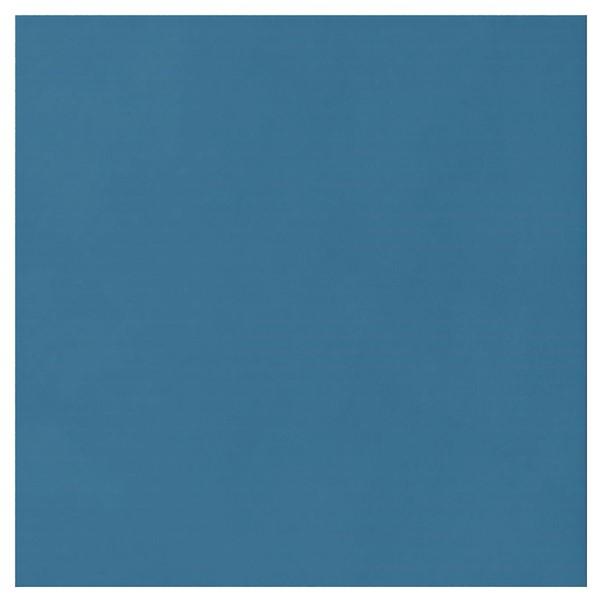 ARTENS TONIC BLUE MATE 33.3X33.3CM