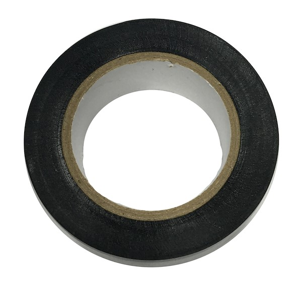 10MX19MMX0.15MM PRETO