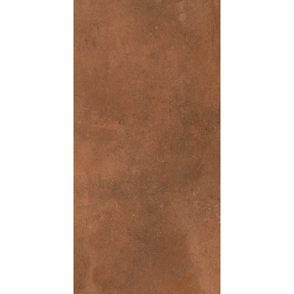 30X60CM COTTO RED