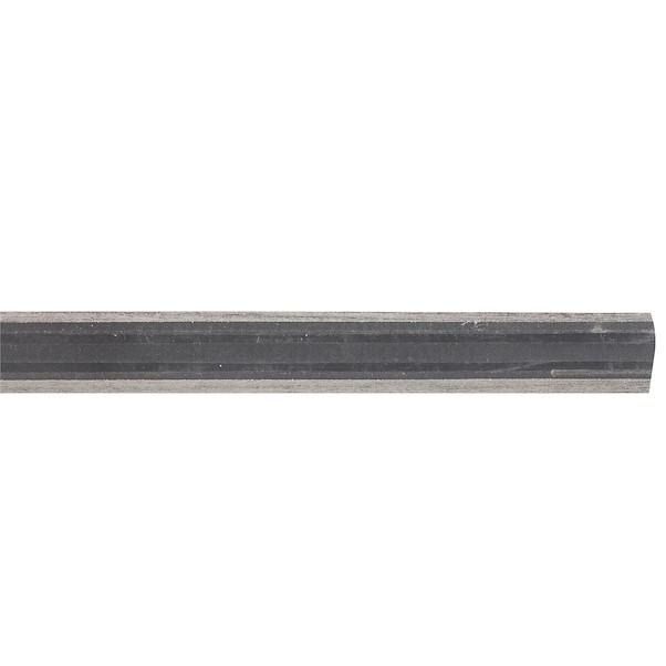 PVC 1.4X1.4X240CM MOD 022