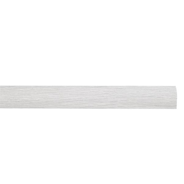 PVC 1.4X1.4X240CM MOD 008
