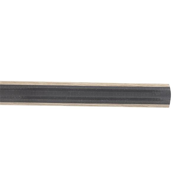 PVC 1.4X1.4X240CM MOD 037