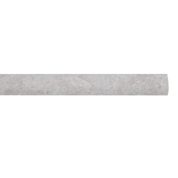 PVC 14X14 2.4M