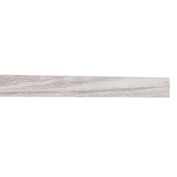 PVC 1.4X1.4X240CM MOD 018