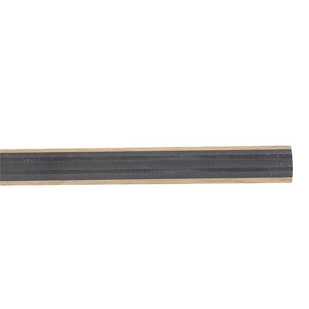 PVC 1.4X1.4X240CM MOD 041