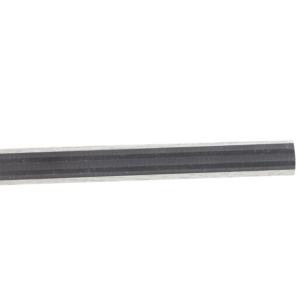 PVC 1.4X1.4X240CM MOD 005