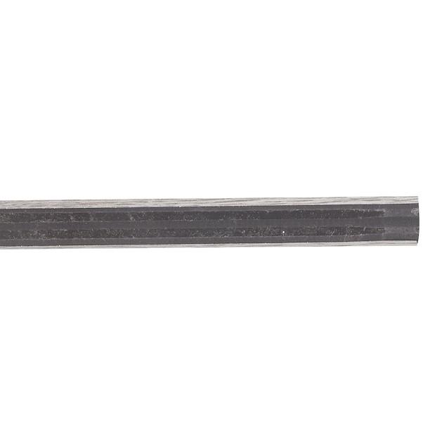 PVC 1.4X1.4X240CM MOD 012