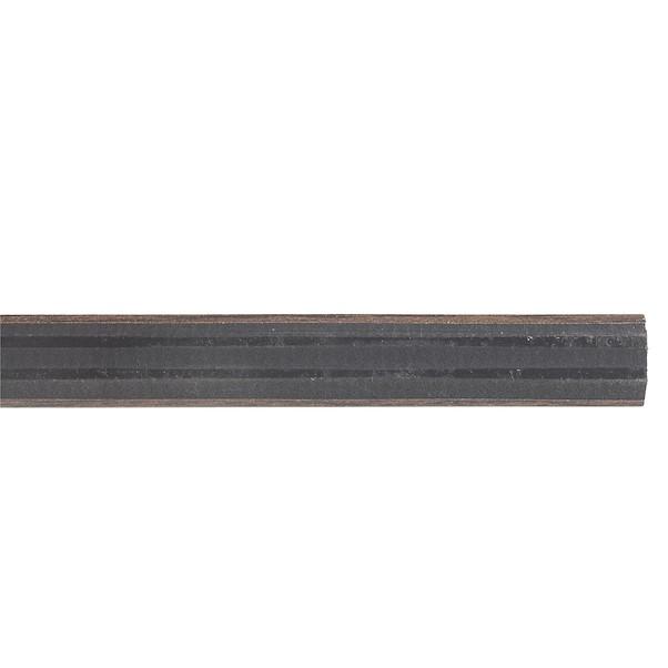 PVC 1.4X1.4X240CM MOD 048
