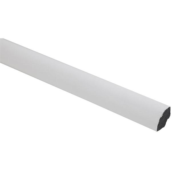 PVC 1.4X1.4X240CM MOD 800