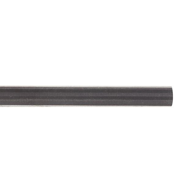 PVC 1.4X1.4X240CM MOD 019
