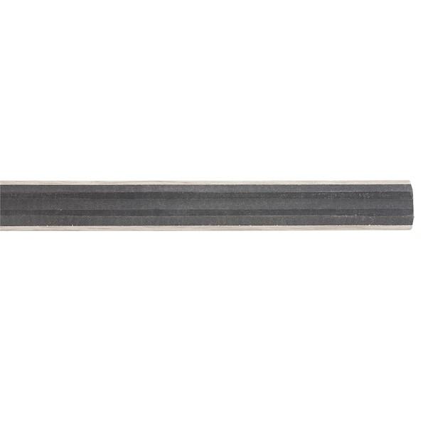 PVC 1.4X1.4X240CM MOD 032