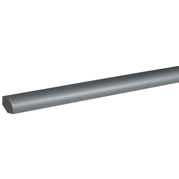 PVC 1.4X1.4X240CM MOD 053