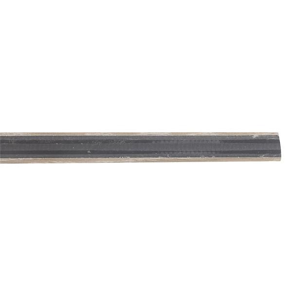 PVC 1.4X1.4X240CM MOD 039