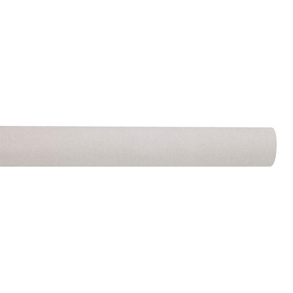 PVC 1.4X1.4X240CM MOD 051
