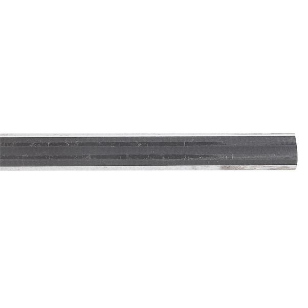 PVC 1.4X1.4X240CM MOD 006