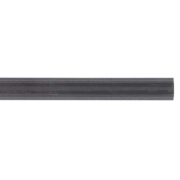 PVC 1.4X1.4X240CM MOD 060